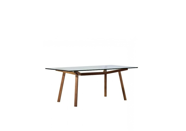 Ging Dining Table
