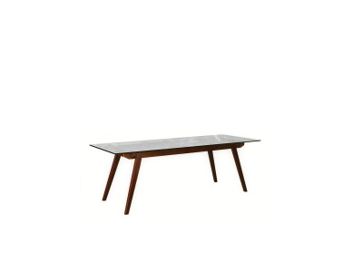 Perturbed Dining Table