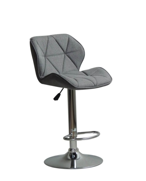 Carol Adjustable Stool