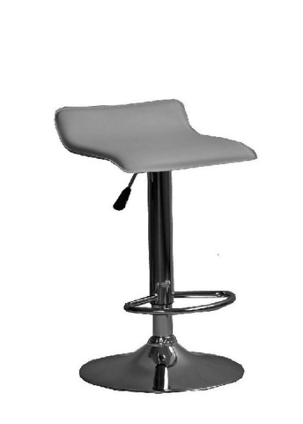 Wendolyn Adjustable Stool