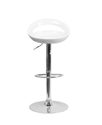 Sonic Adjustable Stool