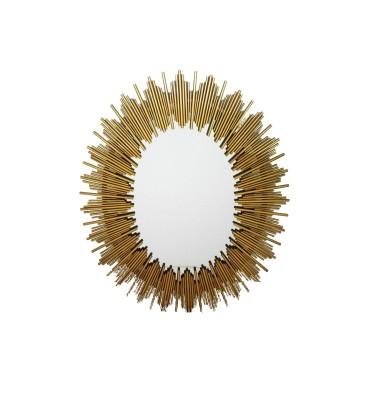 Unico Mirror