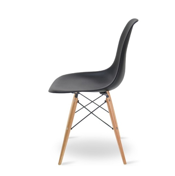Eiffel Wood Chair