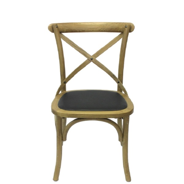 Bister Chair I