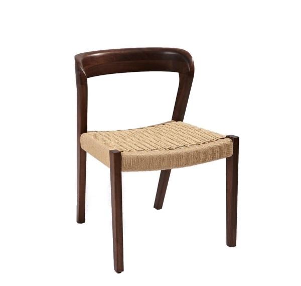 Ronald II Chair