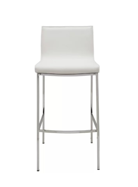 Mike Stool