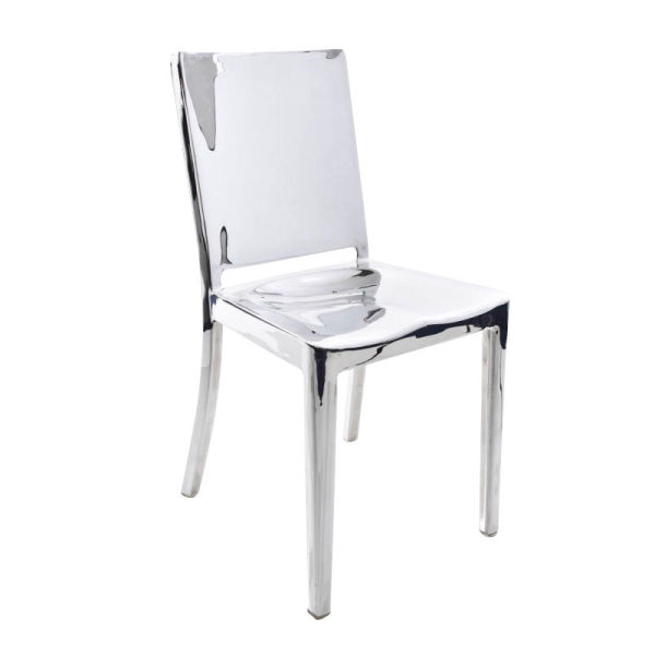 Bronx Chair