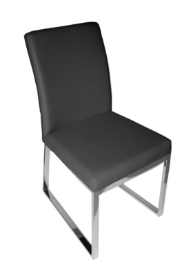 Aldama Chair