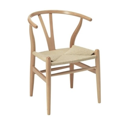 Woodcord Chair
