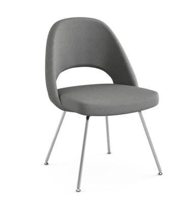 Sand Gris Chair