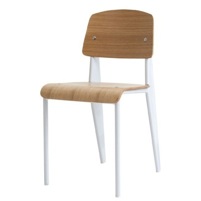 Student Pruve Chair