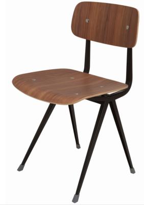 Prime Chair