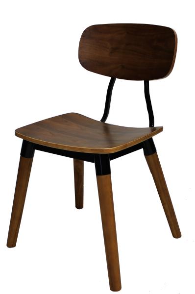 Copine Chair
