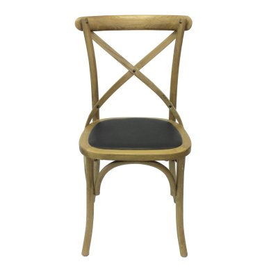 Bister Chair II
