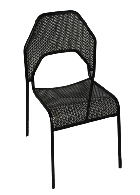 Meshi Chair