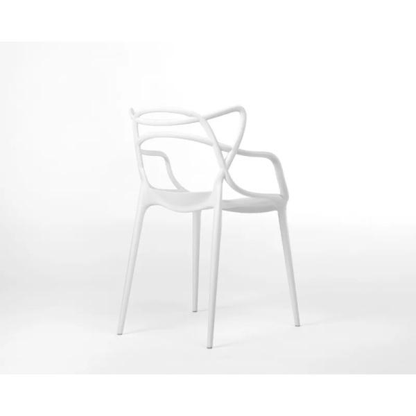 Keeper Chair