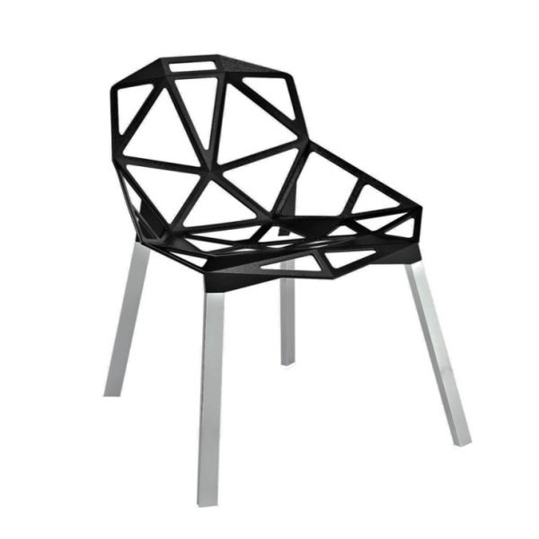Web Chair