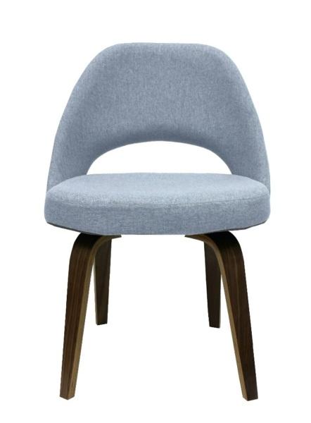 Sand Chair Armless