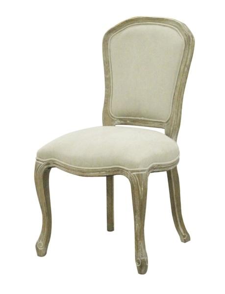Lestero Chair