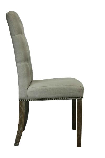 Pendi Chair