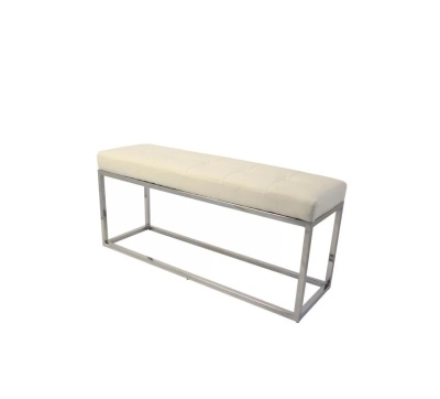 Cisne Bench 40″