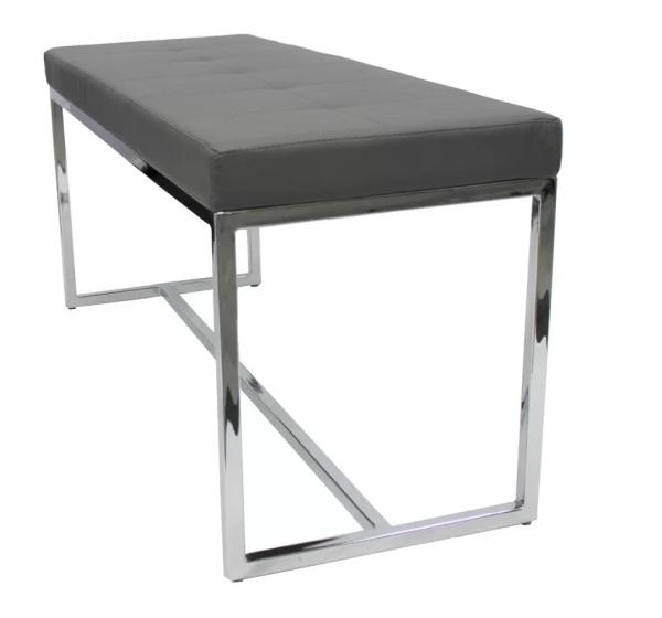 E-Large Bench