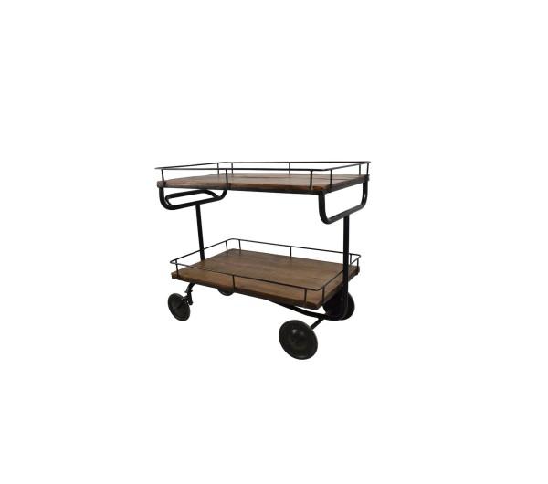 Layer Cart