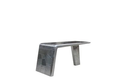 Roadie Desk