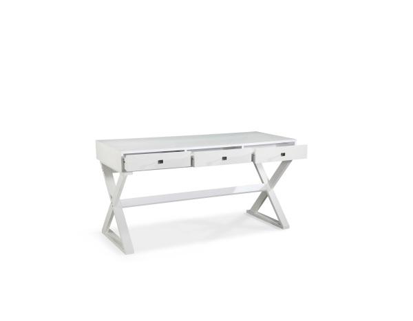 X-White Desk