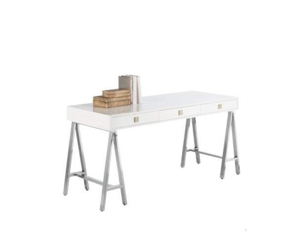 Vissa Desk