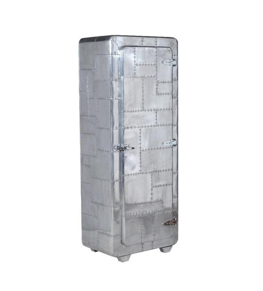 Chatelaine Cabinet