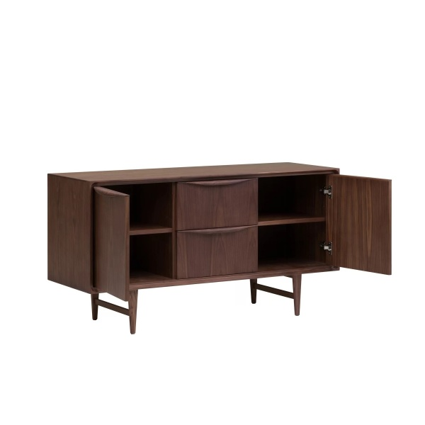 Tracy Cabinet