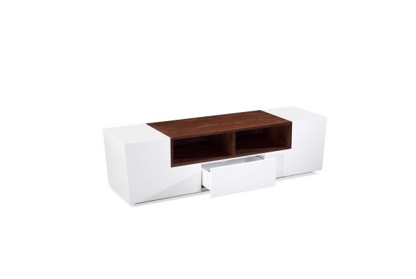 Centura Tv Cabinet