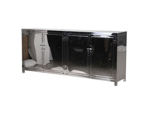 Canton Large Side Board