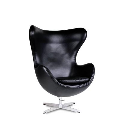 Mini Egg Chair