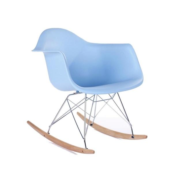 Rocker Kids Chair