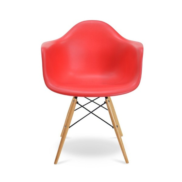 Bucket Kid Chair