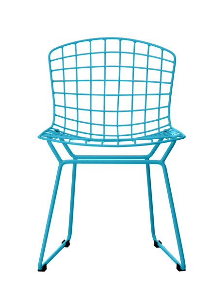 Baby Wire Chair