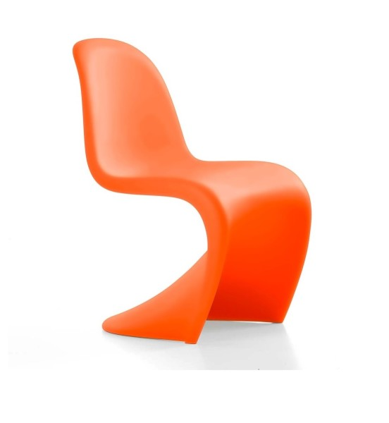 Penton Kids Chair