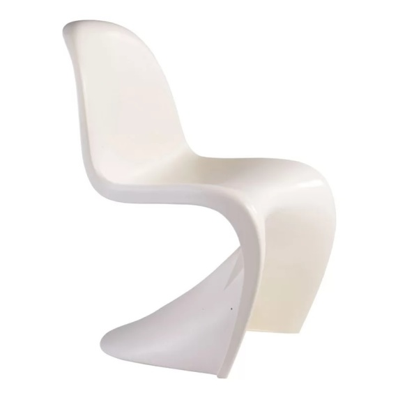 Penton Kids Chair