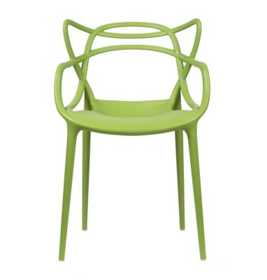 Keeper Kids Chair