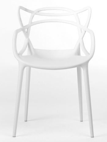 Keeper Kids Chair