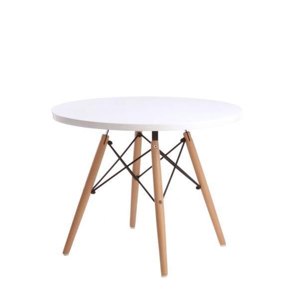 Eiffel Kids Table Wood