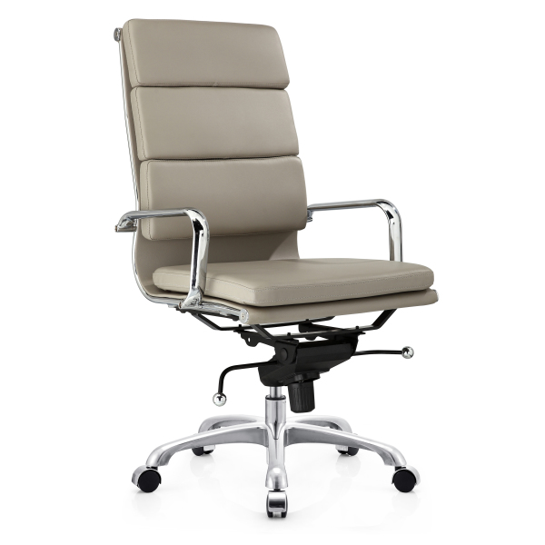 Paco High Back Office Chair