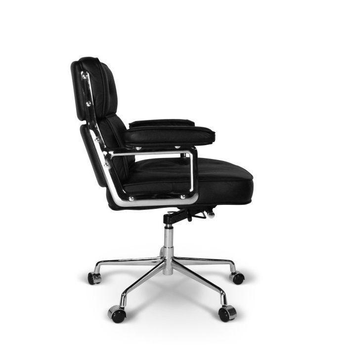 Lobby Office Chair