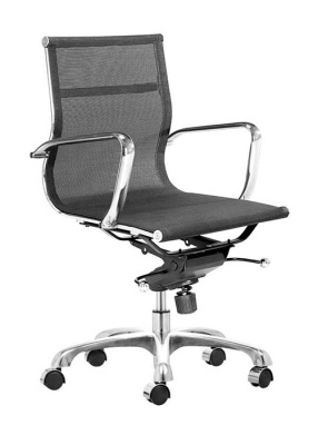 Miya Office Chair