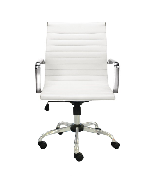Toni Low Back Office Chair