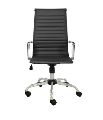 Toni High Back Office Chair