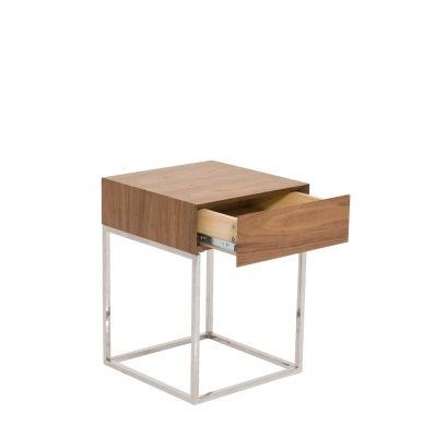 Alex End Table