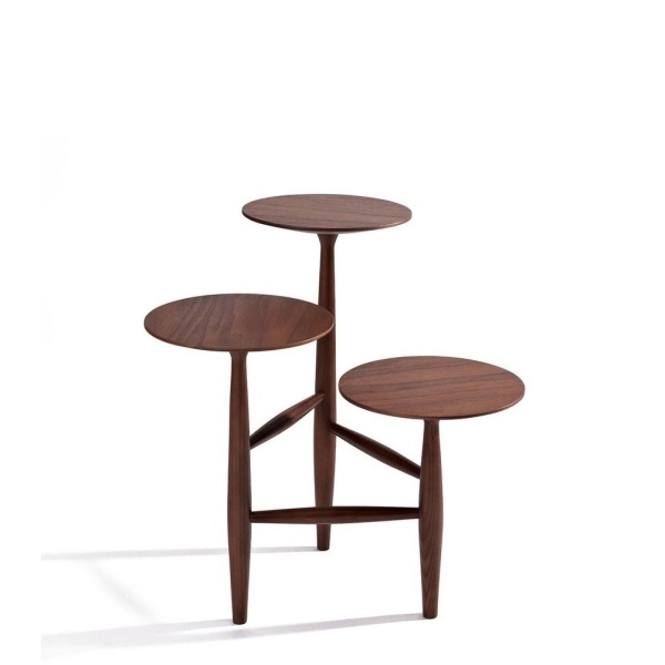 Flower Stand Table